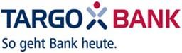 Targo-Bank Minikredite
