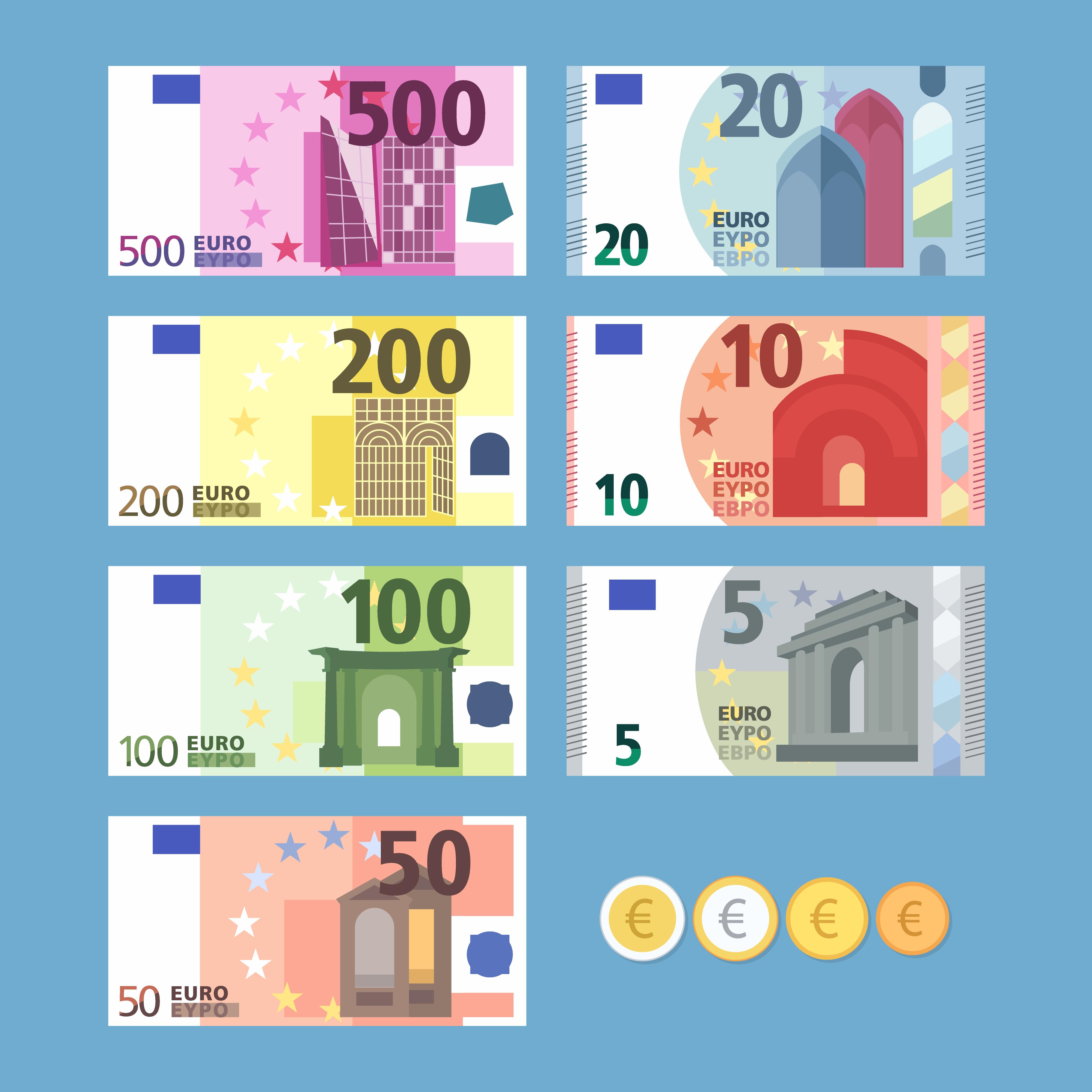 minikredit sofort als kurzzeitkredit aufs konto auch kleinkredite ber 1000 euro. Black Bedroom Furniture Sets. Home Design Ideas